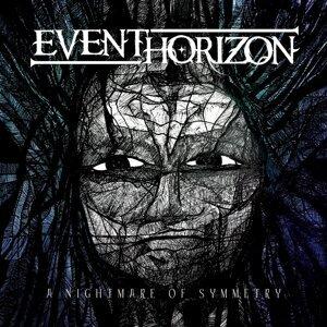 Event Horizon 歌手頭像