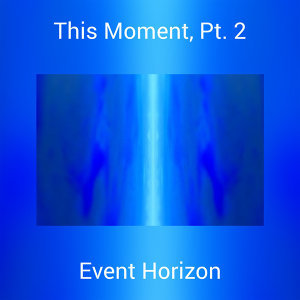 Event Horizon 歌手頭像