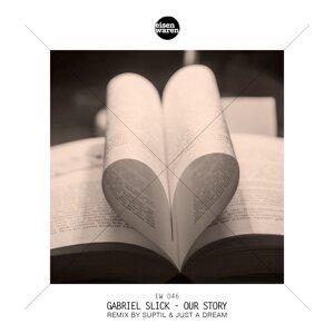 Gabriel Slick 歌手頭像
