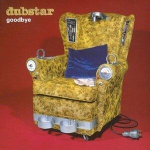 Dubstar (沉默之星) 歌手頭像