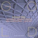 Human Feel with Andrew D'Angelo, Chris Speed, Kurt Rosenwinkel & Jim Black