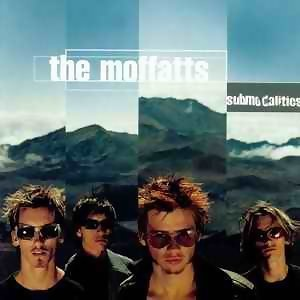 The Moffats 歌手頭像