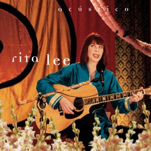 Rita Lee (芮塔李) 歌手頭像
