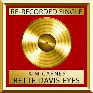 Kim Carnes 歌手頭像