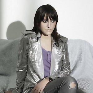 Keren Ann (凱倫安) 歌手頭像