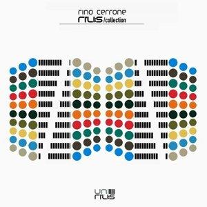 Rino Cerrone