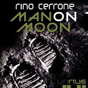 Rino Cerrone 歌手頭像