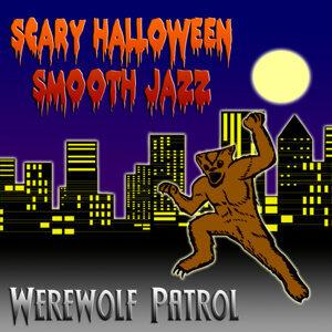 Werewolf Patrol 歌手頭像