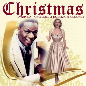 Nat 'King' Cole & Rosemary Clooney 歌手頭像