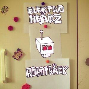 Elektroheadz 歌手頭像