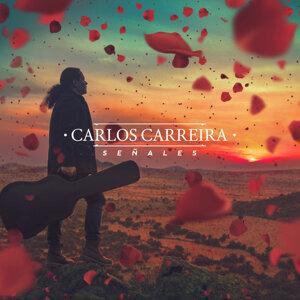 Carlos Carreira 歌手頭像