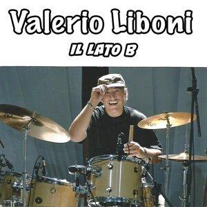 Valerio Liboni 歌手頭像