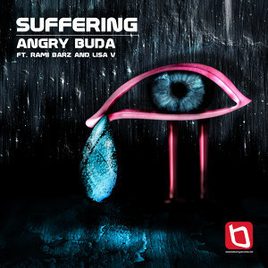 Angry Buda 歌手頭像