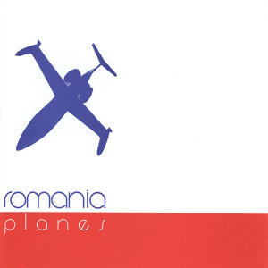 Romania 歌手頭像