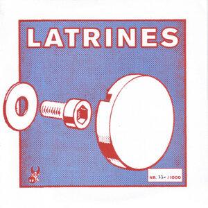 The Latrines & The Fairlanes 歌手頭像