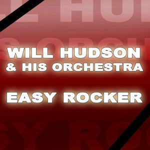 Will Hudson And His Orchestra 歌手頭像