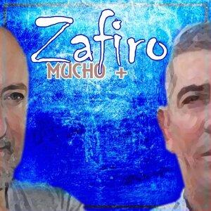 Zafiro 歌手頭像
