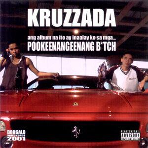 Kruzzada 歌手頭像