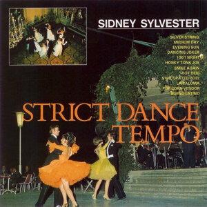 Sidney Sylvester & His Ballroom Orchestra 歌手頭像