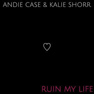 Andie Case & Kalie Shorr 歌手頭像