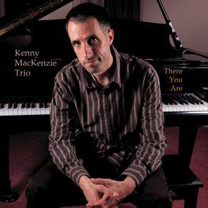 Kenny MacKenzie Trio