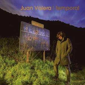 Juan Valera 歌手頭像