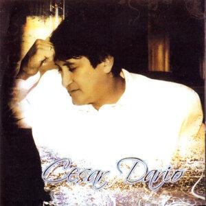 Cesar Dario 歌手頭像