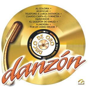 Orquesta De Alejandro Cardona 歌手頭像