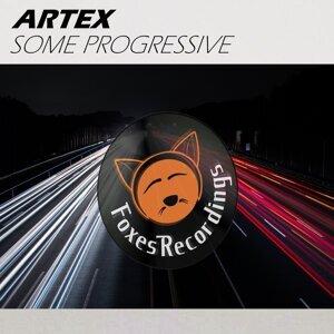 Artex 歌手頭像
