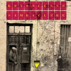 Bonsucesso Sambaclube 歌手頭像