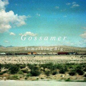 Gossamer 歌手頭像