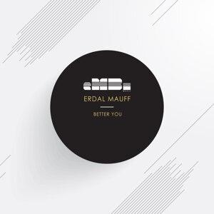 Erdal Mauff 歌手頭像