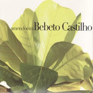 Bebeto Castilho 歌手頭像