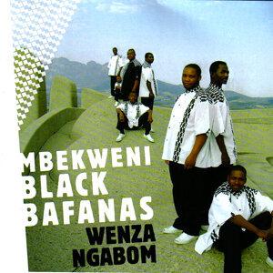 Mbekweni Black Bafanas 歌手頭像