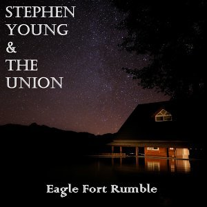 Stephen Young & The Union 歌手頭像