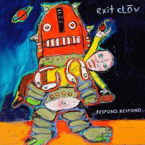 Exit Clov