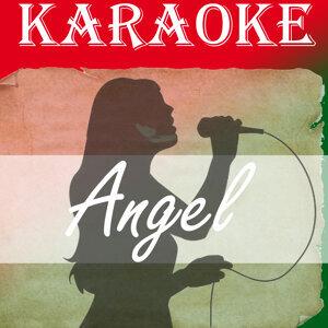 Akon's Karaoke Band 歌手頭像
