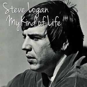 Steve Logan 歌手頭像
