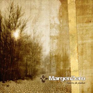 MargenZero 歌手頭像
