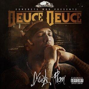 Deuce Deuce 歌手頭像
