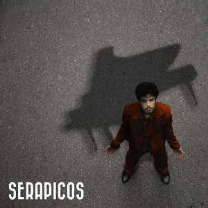 Serapicos 歌手頭像