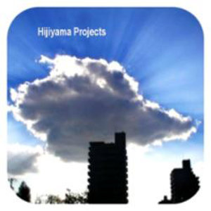 The Hijiyama Project 歌手頭像