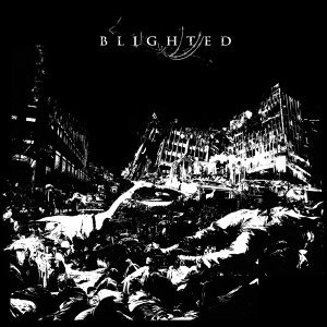 Blighted 歌手頭像