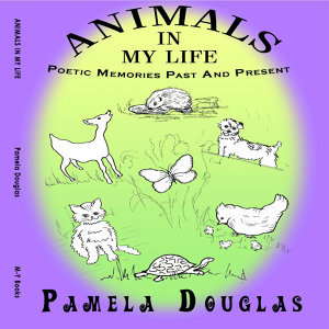Pamela Douglas 歌手頭像