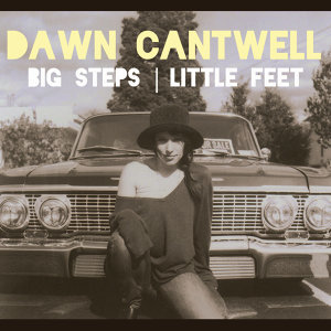 Dawn Cantwell 歌手頭像