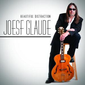 Joesf Glaude 歌手頭像
