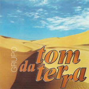 Grupo Tom da Terra 歌手頭像
