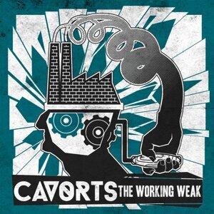 Cavorts 歌手頭像