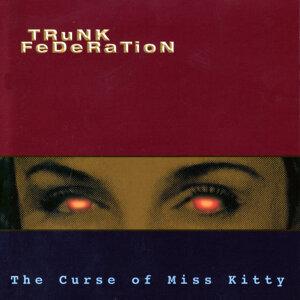 Trunk Federation