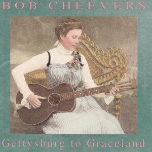 Bob Cheevers 歌手頭像
